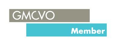 GMCVO Member