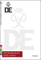 D of E 7th Edition Handbook