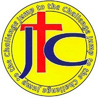 JCT Logo Activities for 10-13 year olds