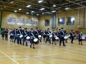 National Band