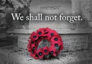 Remembrancepicture