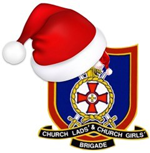 Christmas wishes from NHQ