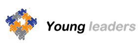 Young Leaders Training Programme 2014/5